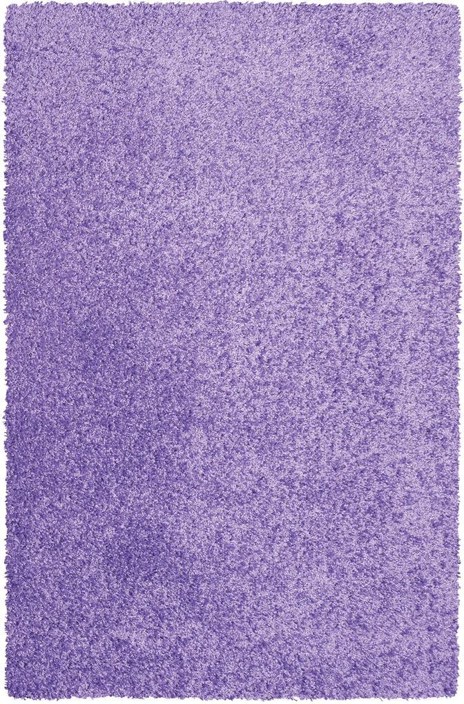 Sintelon koberce Kusový koberec Rio 01 LLL - 80x150 cm