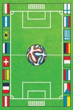 Sintelon koberce Kusový koberec Play 04 AVA - 120x170 cm