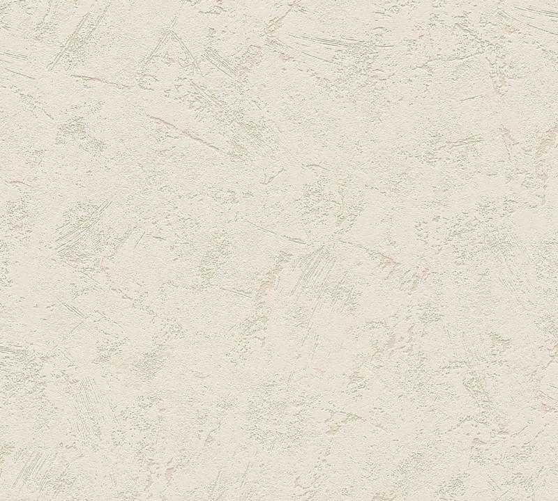 Vliesové tapety 36352-7 Flavour