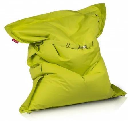 Ecopuf Sedací vankúš ECOPUF - Pillow CLASSIC polyester NC1