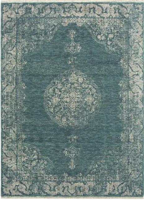 Osta luxusní koberce Kusový koberec Djobie 4568 500 - 300x395 cm