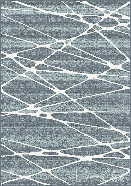 Sintelon koberce Kusový koberec Boho 01 GKG - 120x170 cm