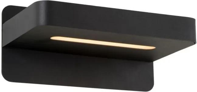 Moderné svietidlo LUCIDE ATKIN wall Light 77280/05/30