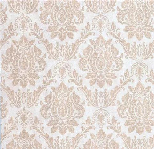Vliesové tapety na stenu Seasons 02508-60, rozmer 10,05 m x 0,53 m, P+S International