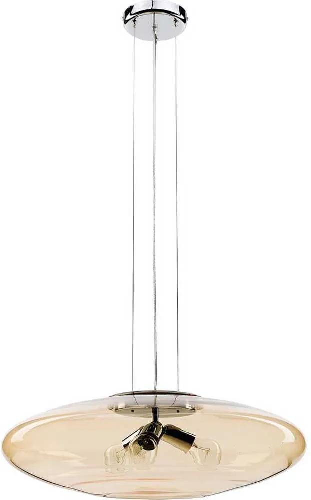 TK Lighting GALA NEW 1546