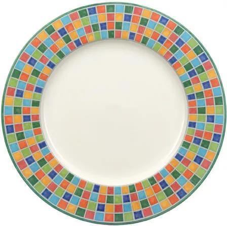 Bufetový tanier 30 cm Twist Alea Limone