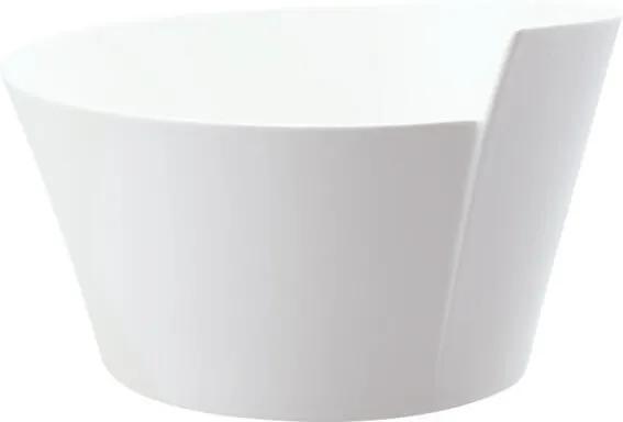 Šalátová/polievková misa 4,50 l NewWave
