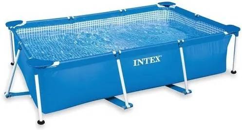 Intex 3,0 x 2,0 x 0,75 m 28272