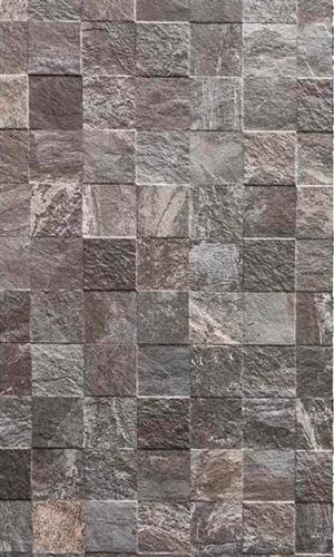 Vliesové fototapety, rozmer 150 cm x 250 cm, kamenné dlaždice, DIMEX MS-2-0175