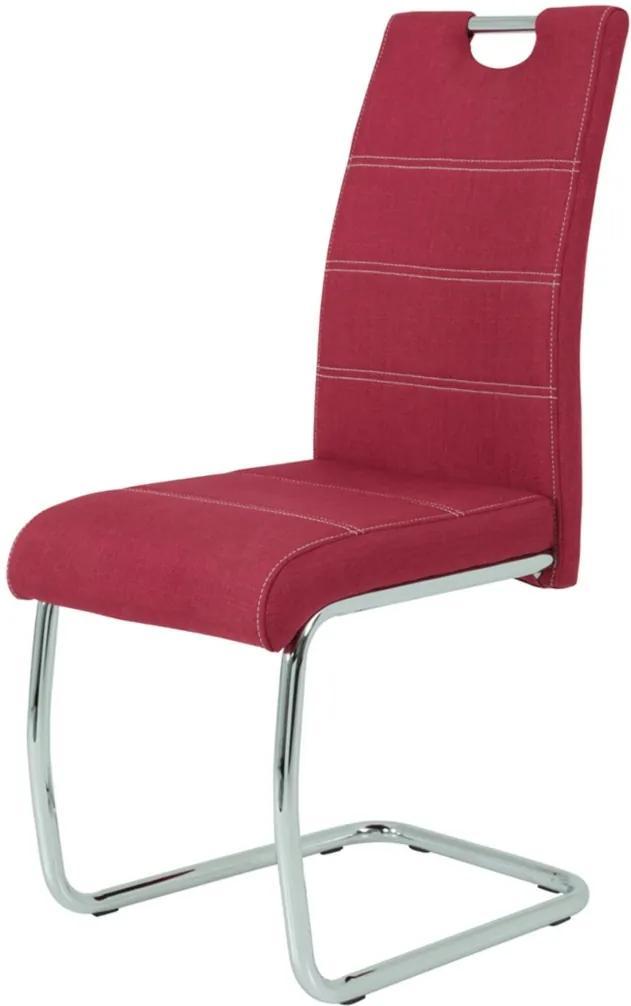 Jedálenská stolička GRETA S