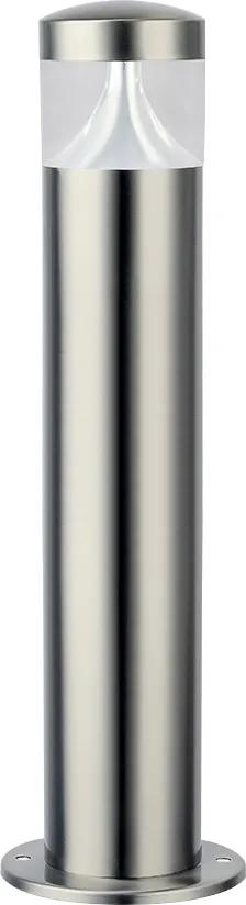 Prezent LED vonkajšia lampa ZEN LED/6W/230V 65257