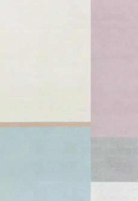 Osta luxusní koberce Kusový koberec Native 46029/990 - 80x140 cm