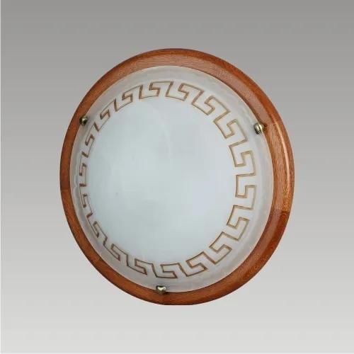 Prezent 1442 Greca stropné svietidlo 2x60W