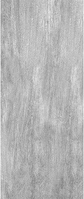 Aspen Grey 25x60 BA