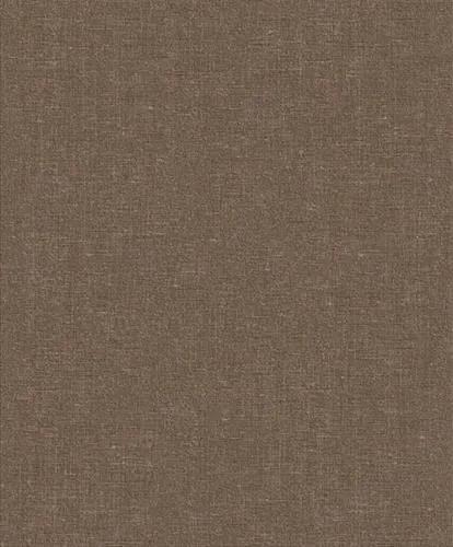 Vliesové tapety, štruktúrovaná hnedá, Allure 361740, IMPOL TRADE, rozmer 10,05 m x 0,53 m