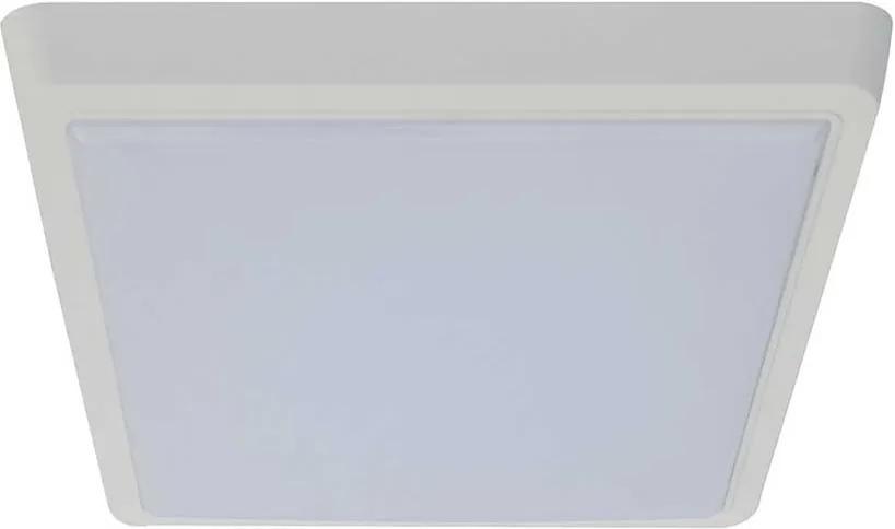 Italux LISON CL17-27270WW-00
