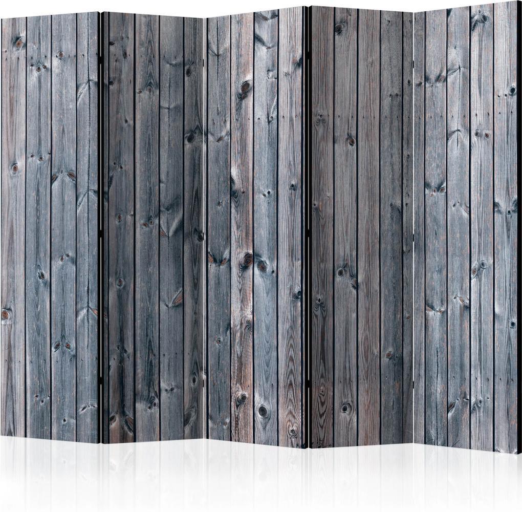 Paraván - Rustic Elegance II [Room Dividers] 225x172 7-10 dní