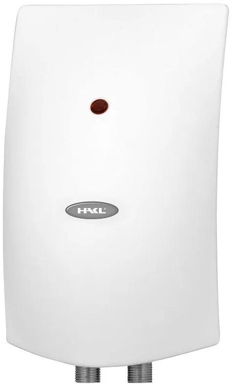 HAKL PM-B Elektrický prietokový ohrievač vody 5,5 kW HAPMB155