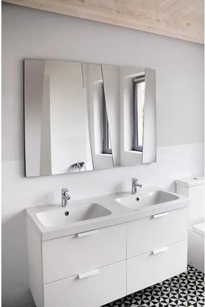 Zrkadlo Lore