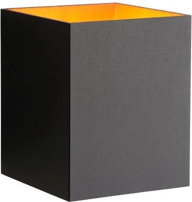 LUCIDE 23253/01/30 XERA nástenné svietidlo G9 1x40W