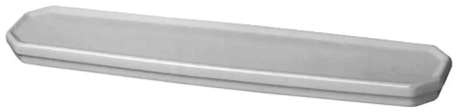 Duravit 1930 - Polička 55 cm, 0892550000