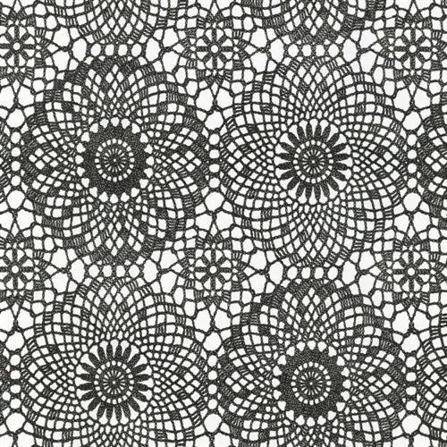 Samolepiace fólie kontura čierna, metráž, šírka 45cm, návin 15m, GEKKOFIX 12870, samolepiace tapety