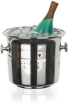 Banquet Ice-Bucket Culinaria Kuchynská minútka,