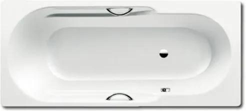 RONDO STAR 701,170x75cm,PE+CA 221634013001