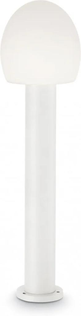 vonkajšie stĺpik Ideal Lux Concerto H60 PT1 1x60W E27