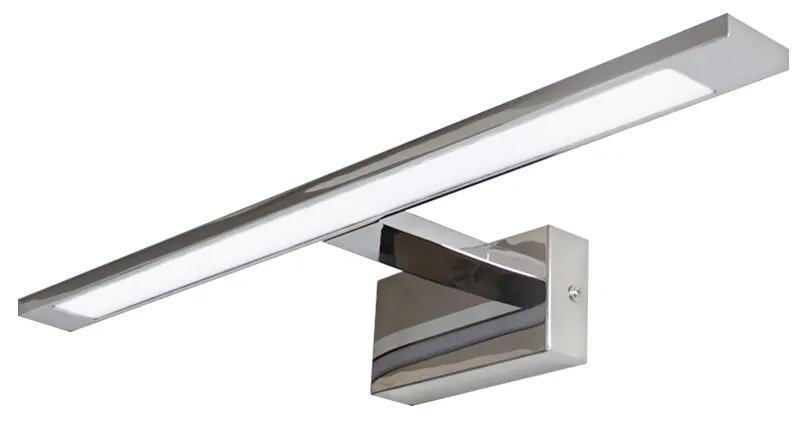 TOP LIGHT Top Light Colorado - LED Kúpeľňové svietidlo LED/7,2W/230V IP44 TP1441