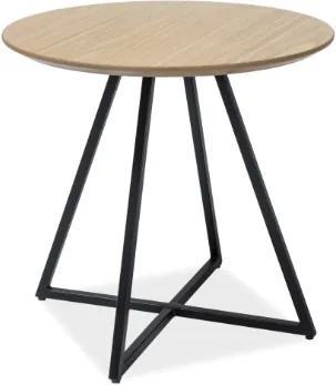 Konferenční stůl Vita