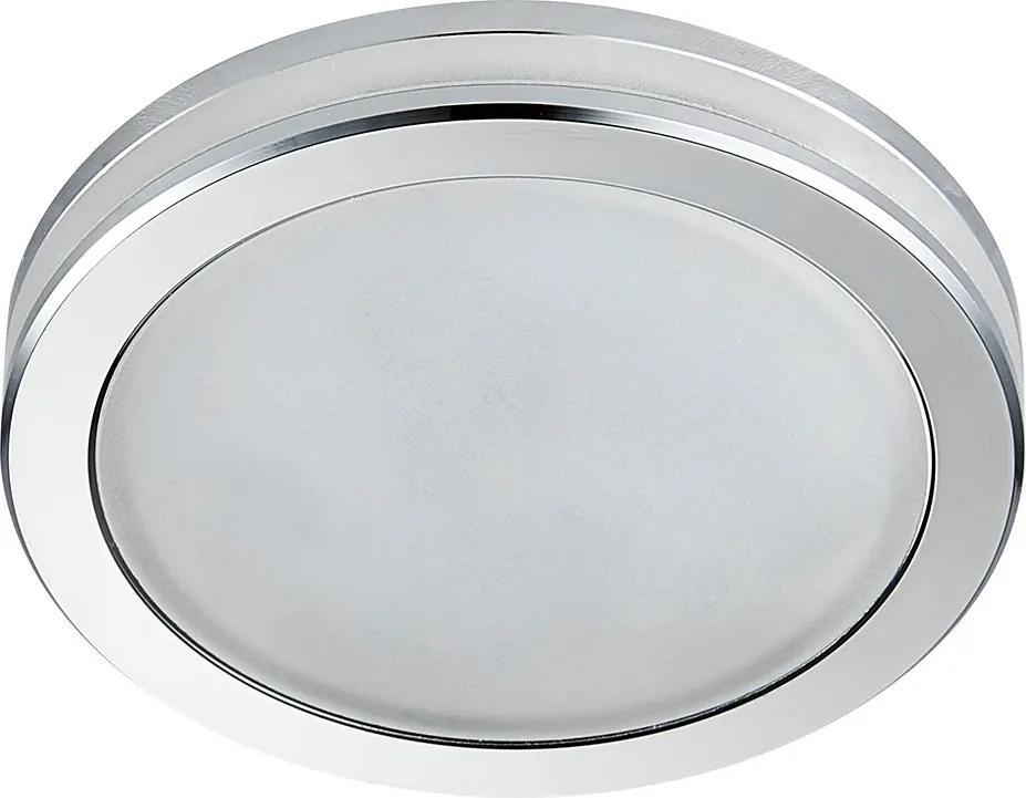 EMITHOR 71099 downlight stropné svietidlo LED 11W = 1300lm 4000K
