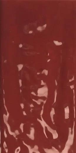 Obklad Tonalite Joyful cherry 10x20 cm, lesk JOY20CH