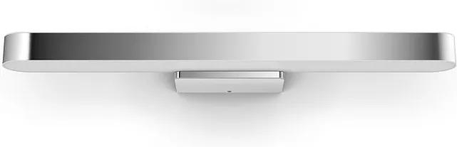 Philips HUE 34351/11/P7 Adore Kúpeľňové nástenné svietidlo 1x40W 3000lm 2200 - 6500K