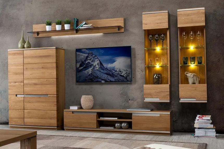 Obývačka Torino