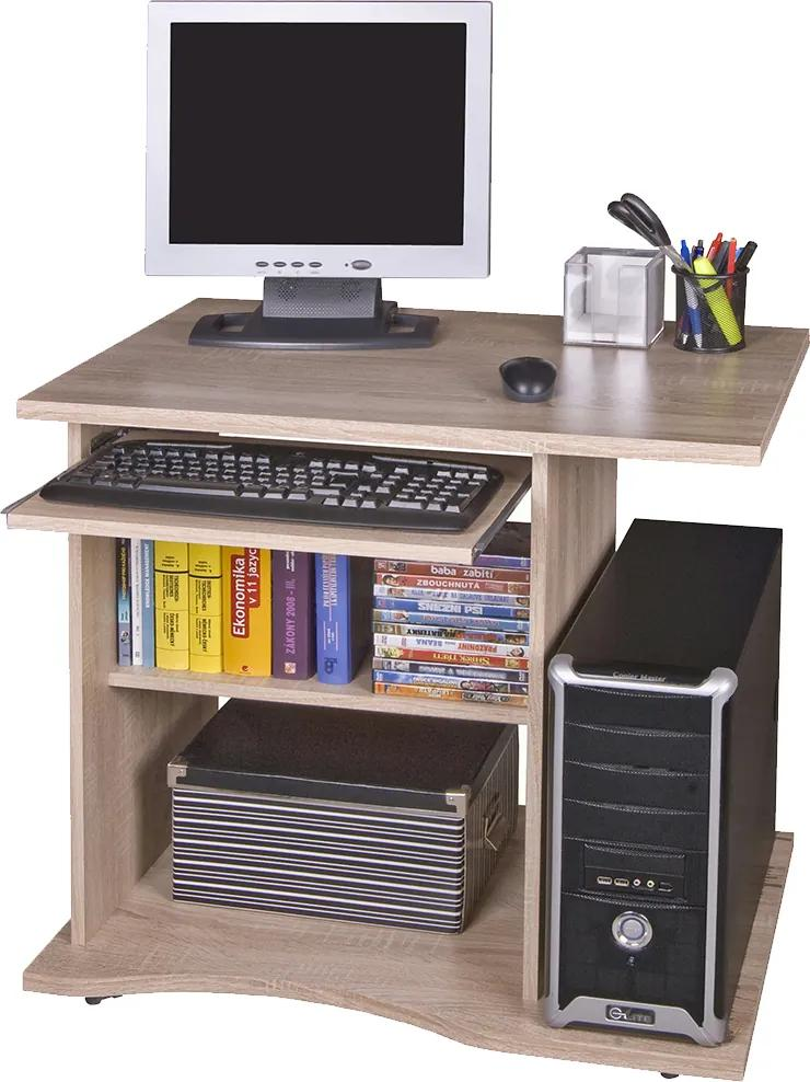 PC stôl OLIN