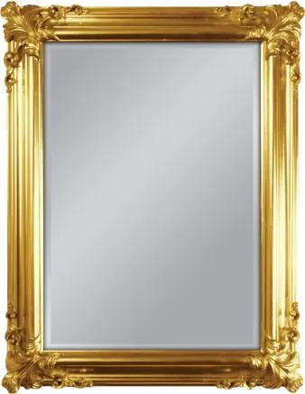 Zrkadlo Albi G 70x90 cm z-albi-g-70x90cm-351 zrcadla