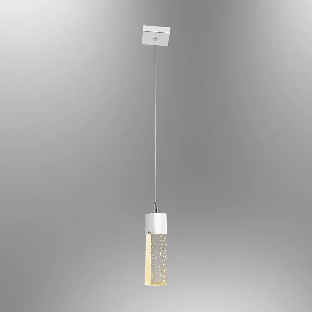 Ozcan OZ 6110-1A