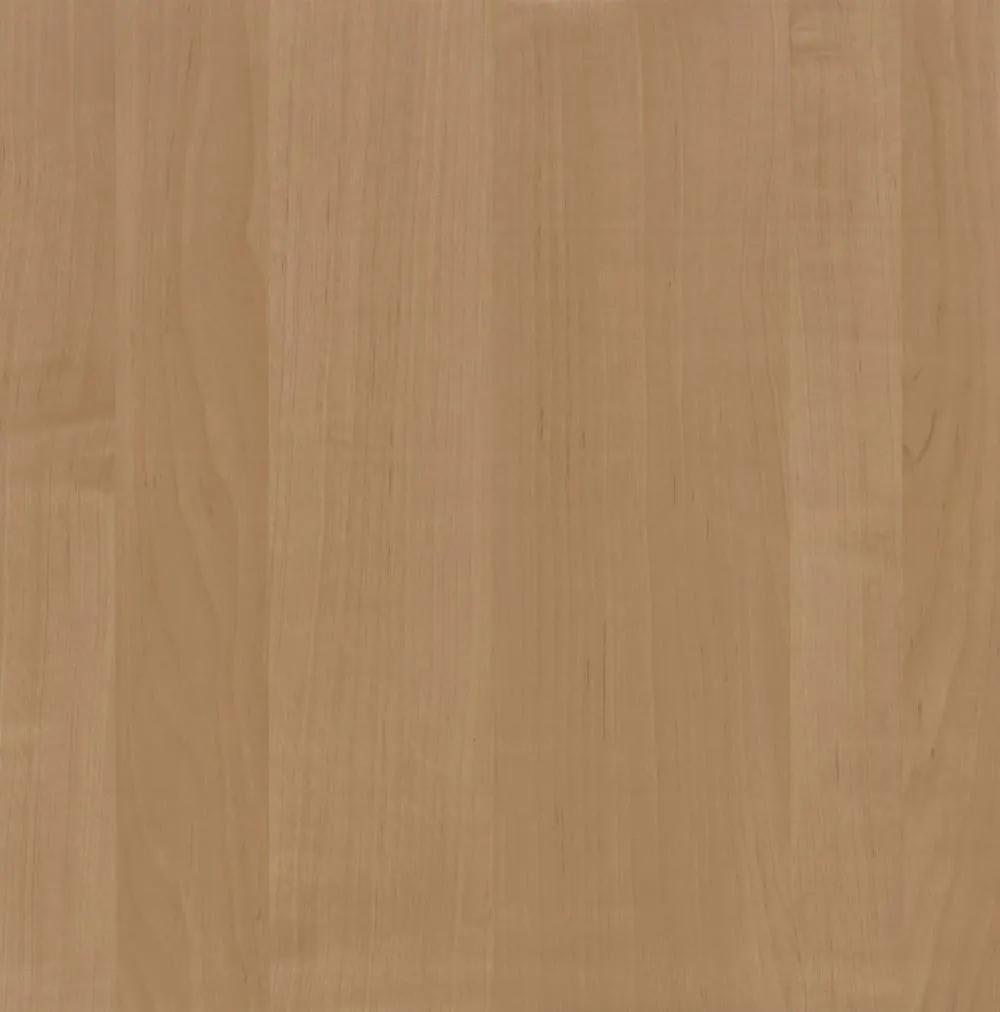 Samolepiace fólie drevo hruška svetlá, metráž, šírka 45cm, návin 15m, GEKKOFIX 10171, samolepiace tapety