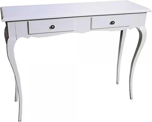 Konzolový stolík Padova W 105 cm ks-padova-w-105cm-255 konzolové stolky