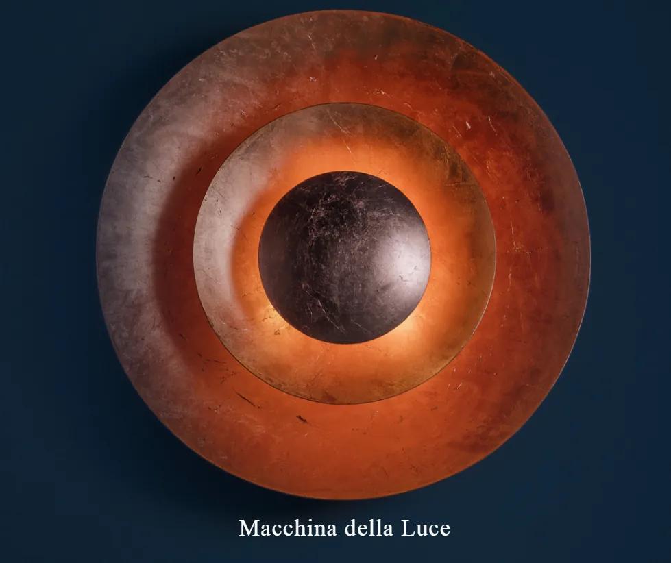 Catellani & Smith Macchina della luce C