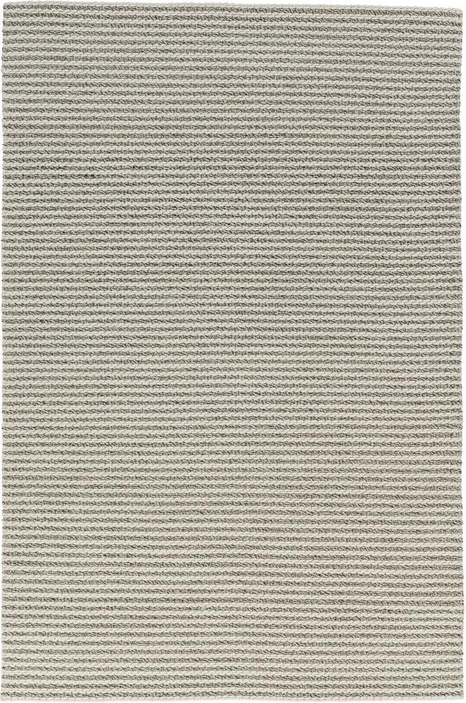 Schöner Wohnen-Kollektion - Golze koberce Ručně tkaný kusový koberec Vienta 191007 Nature - 170x240 cm