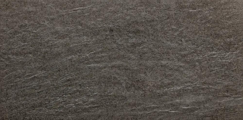 Obklad Pietra di Lucerna Antracite 31X62 BA
