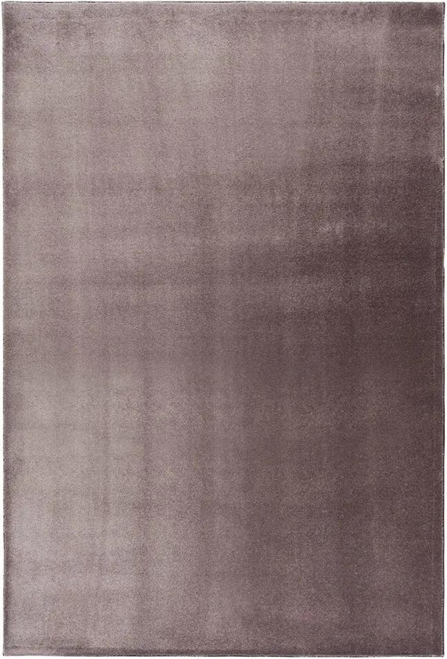 Koberec Satine: Fialová 80x150 cm