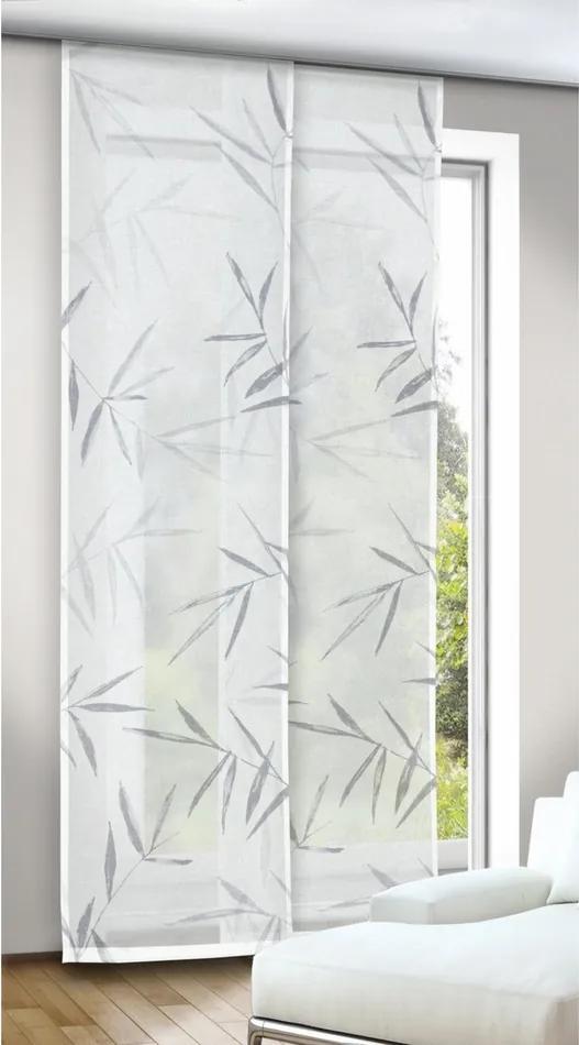 Albani Japonská stena Ada, 245 x 60 cm