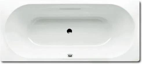 VAIO DUO 950,180x80cm,PE 233000013001