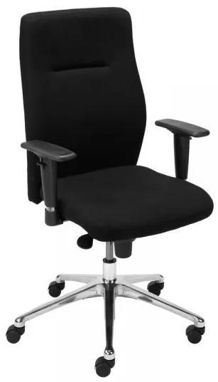 NOWY STYL Kancelárska stolička otočná ORLANDO