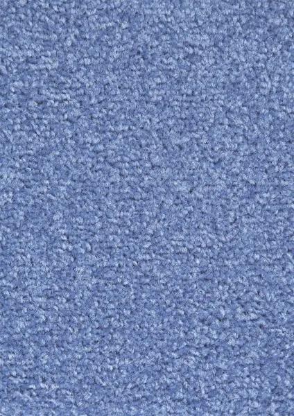 Hanse Home Collection koberce Kusový koberec Nasty 101153 Blau - 200x300 cm