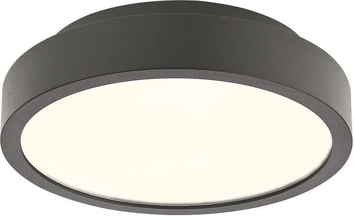 Redo 9885 STAGE stropní svítidlo LED 20W 1295lm IP54