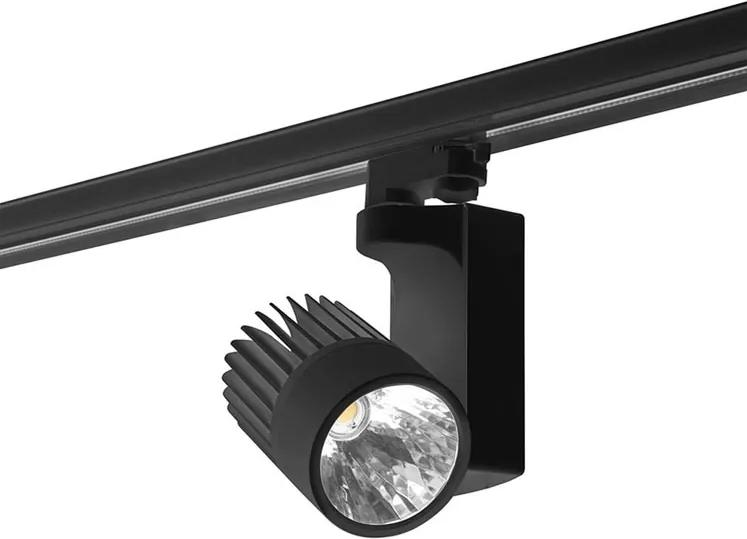 LEDS-C4 Onyx 35W